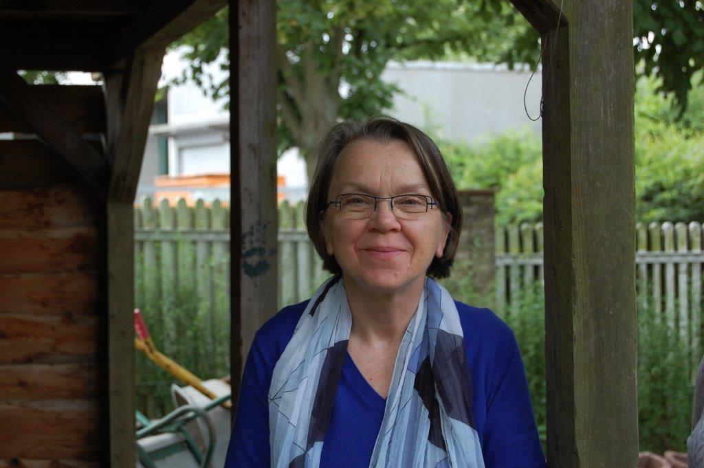 Bild von Rita Erlemann